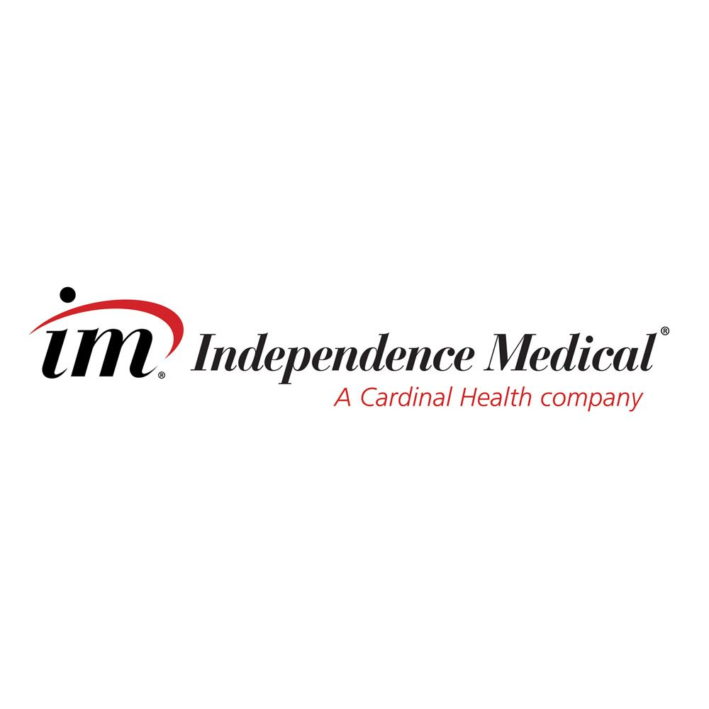 Independence Medical logo