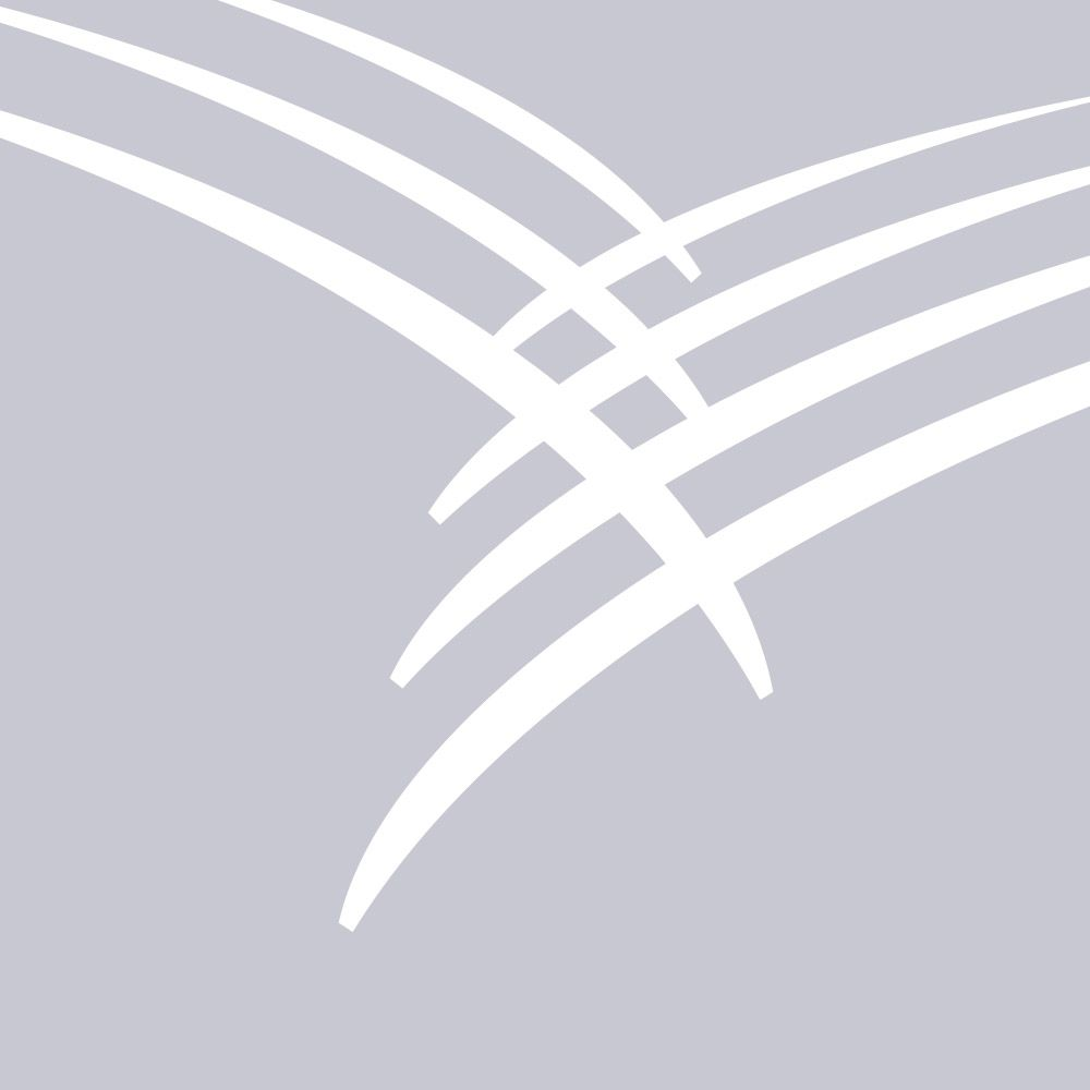illustration of wings from cardinal health logo