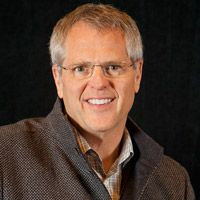 Dr. Bruce Feinberg
