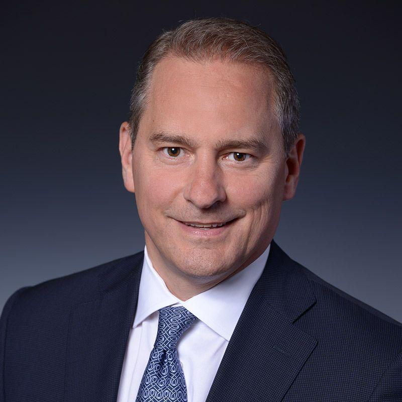 Steve Blazejewski