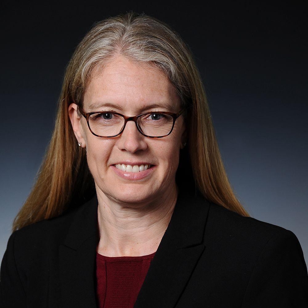 Jessica L. Mayer