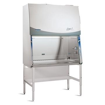 Biosafety Cabinets provide personnel, product and environmental protection.