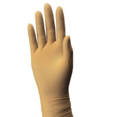 exam glove