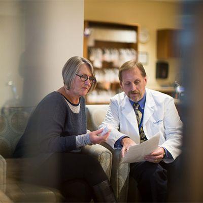 Sonexus? Access and Patient Support advises patients of prescription assistance program options