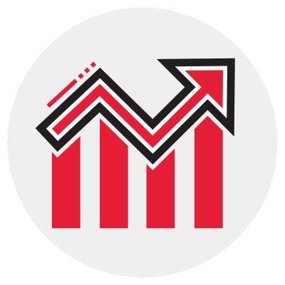 Icon - graph.