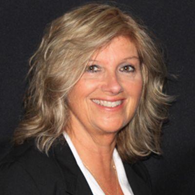 Jill Byrne MSN, RN, CNOR.