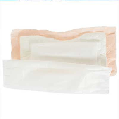 Perineal Cold Packs.