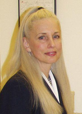 Dr. Denise Uettwiller-Geiger