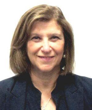 Ms. Donna Castellone