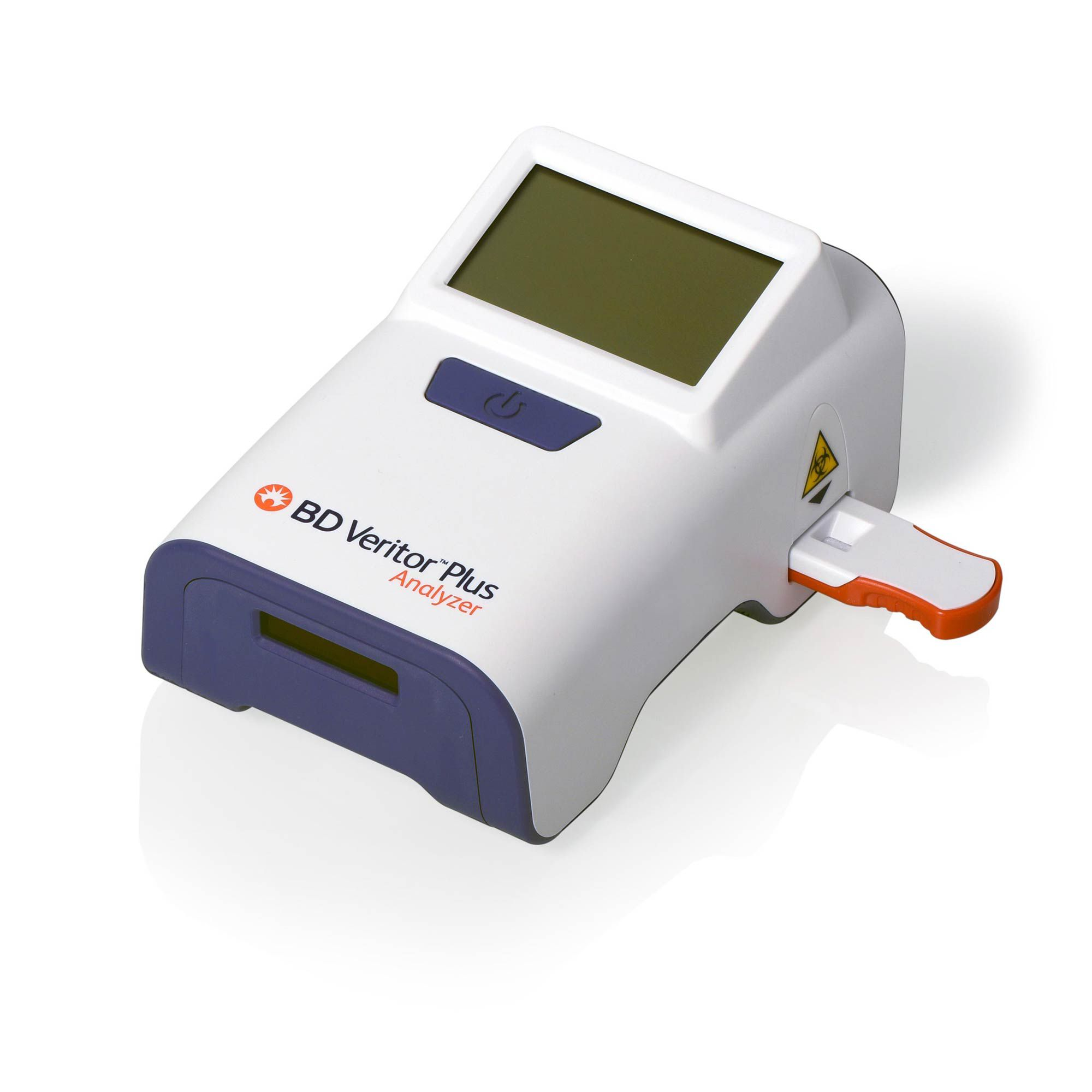 Cellex, Inc. qSARS-CoV-2 IgG/IgM Rapid Test