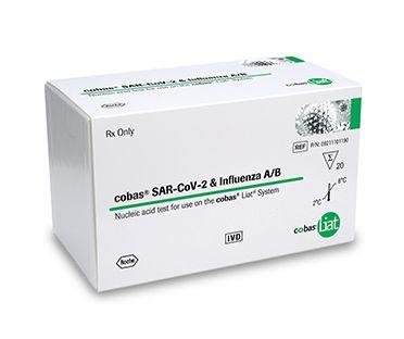 Quidel Lyra® SARS-CoV-2 Assay