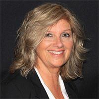Jill Byrne's profile picture.