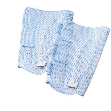 Kendall SCD™ Comfort Sleeves.