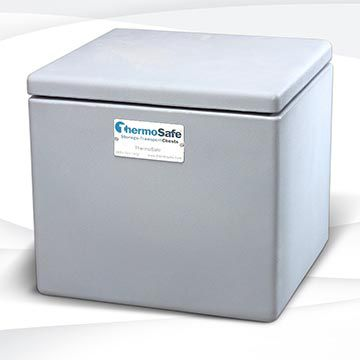 SeraCare AccuPlex™ SARS-CoV-2 Reference Material Kit